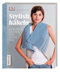 Hygge Wohlfühlkleidung Im Oversize Look Häkeln Buch Portofrei
