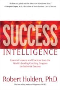 Hay House Inc Authentic Success Ebook Jetzt Bei Weltbild De