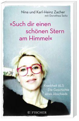 Such dir einen schönen Stern am Himmel, Nina Zacher, Karl-Heinz Zacher