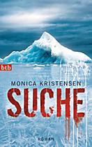 Suche, Monica Kristensen