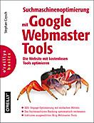 Suchmaschinenoptimierung mit Google Webmaster-Tools