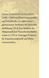 Sudelbücher - Produktdetailbild 2