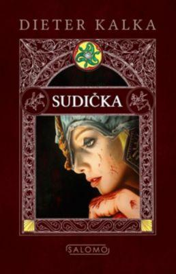 Sudicka - Dieter Kalka pdf epub