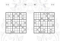 Sudoku Deluxe - Produktdetailbild 1
