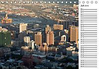 Südafrika - Kapstadt (Tischkalender 2019 DIN A5 quer) - Produktdetailbild 7