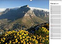 Südafrika - Kapstadt (Wandkalender 2019 DIN A2 quer) - Produktdetailbild 2