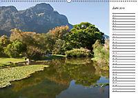 Südafrika - Kapstadt (Wandkalender 2019 DIN A2 quer) - Produktdetailbild 6