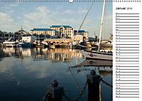 Südafrika - Kapstadt (Wandkalender 2019 DIN A2 quer) - Produktdetailbild 1