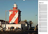Südafrika - Kapstadt (Wandkalender 2019 DIN A2 quer) - Produktdetailbild 4