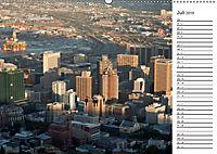 Südafrika - Kapstadt (Wandkalender 2019 DIN A2 quer) - Produktdetailbild 7
