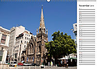 Südafrika - Kapstadt (Wandkalender 2019 DIN A2 quer) - Produktdetailbild 11