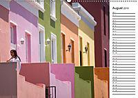 Südafrika - Kapstadt (Wandkalender 2019 DIN A2 quer) - Produktdetailbild 8