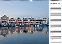 Südafrika - Kapstadt (Wandkalender 2019 DIN A2 quer) - Produktdetailbild 12