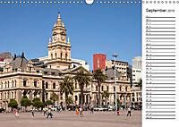 Südafrika - Kapstadt (Wandkalender 2019 DIN A3 quer) - Produktdetailbild 9