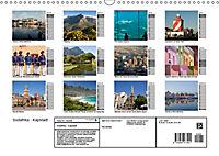 Südafrika - Kapstadt (Wandkalender 2019 DIN A3 quer) - Produktdetailbild 13