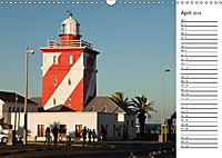 Südafrika - Kapstadt (Wandkalender 2019 DIN A3 quer) - Produktdetailbild 4