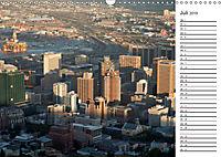 Südafrika - Kapstadt (Wandkalender 2019 DIN A3 quer) - Produktdetailbild 7