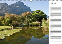 Südafrika - Kapstadt (Wandkalender 2019 DIN A3 quer) - Produktdetailbild 6