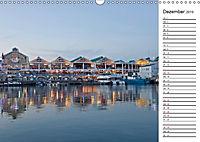 Südafrika - Kapstadt (Wandkalender 2019 DIN A3 quer) - Produktdetailbild 12