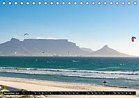Südafrika - Lesotho (Tischkalender 2019 DIN A5 quer) - Produktdetailbild 11