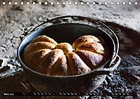 Südafrika - Lesotho (Tischkalender 2019 DIN A5 quer) - Produktdetailbild 3