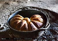 Südafrika - Lesotho (Wandkalender 2019 DIN A3 quer) - Produktdetailbild 3