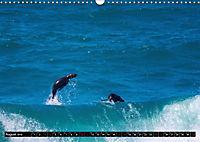 Südafrika - Lesotho (Wandkalender 2019 DIN A3 quer) - Produktdetailbild 8