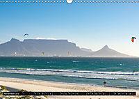 Südafrika - Lesotho (Wandkalender 2019 DIN A3 quer) - Produktdetailbild 11