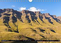 Südafrika - Lesotho (Wandkalender 2019 DIN A4 quer) - Produktdetailbild 9