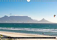 Südafrika - Lesotho (Wandkalender 2019 DIN A4 quer) - Produktdetailbild 11