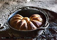 Südafrika - Lesotho (Wandkalender 2019 DIN A4 quer) - Produktdetailbild 3