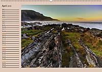 Südafrika - Planer (Wandkalender 2019 DIN A2 quer) - Produktdetailbild 4