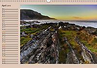 Südafrika - Planer (Wandkalender 2019 DIN A3 quer) - Produktdetailbild 4