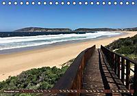 Südafrika - Von Kapstadt bis Addo Elephant Park (Tischkalender 2019 DIN A5 quer) - Produktdetailbild 11