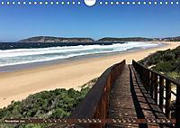 Südafrika - Von Kapstadt bis Addo Elephant Park (Wandkalender 2019 DIN A4 quer) - Produktdetailbild 11