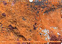Südafrika - Von Kapstadt bis Addo Elephant Park (Wandkalender 2019 DIN A4 quer) - Produktdetailbild 4