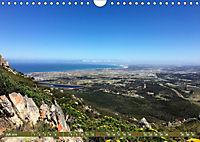 Südafrika - Von Kapstadt bis Addo Elephant Park (Wandkalender 2019 DIN A4 quer) - Produktdetailbild 7