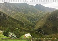 Südafrika - Von Kapstadt bis Addo Elephant Park (Wandkalender 2019 DIN A4 quer) - Produktdetailbild 9