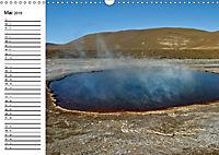 Südamerikareise (Wandkalender 2019 DIN A3 quer) - Produktdetailbild 5