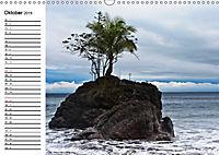 Südamerikareise (Wandkalender 2019 DIN A3 quer) - Produktdetailbild 10