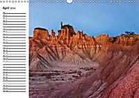 Südamerikareise (Wandkalender 2019 DIN A3 quer) - Produktdetailbild 4