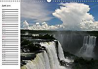 Südamerikareise (Wandkalender 2019 DIN A3 quer) - Produktdetailbild 6