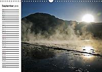 Südamerikareise (Wandkalender 2019 DIN A3 quer) - Produktdetailbild 9