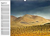 Südamerikareise (Wandkalender 2019 DIN A3 quer) - Produktdetailbild 8