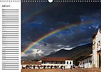 Südamerikareise (Wandkalender 2019 DIN A3 quer) - Produktdetailbild 7