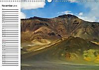 Südamerikareise (Wandkalender 2019 DIN A3 quer) - Produktdetailbild 11