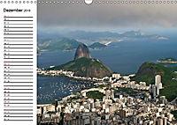 Südamerikareise (Wandkalender 2019 DIN A3 quer) - Produktdetailbild 12