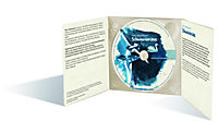 Süddeutsche Zeitung Edition, Ballett, 6 Audio-CDs - Produktdetailbild 2