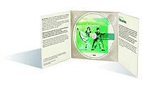 Süddeutsche Zeitung Edition, Ballett, 6 Audio-CDs - Produktdetailbild 3