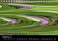 süden - mezzogiorno - le midi (Tischkalender 2019 DIN A5 quer) - Produktdetailbild 9